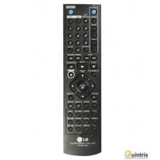 Telecomanda DVD LG AKB35912903