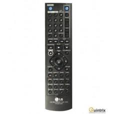 Telecomanda originala LG AKB35912903