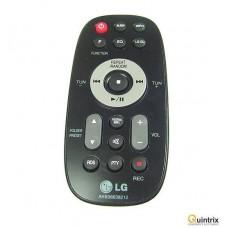 Telecomanda originala LG AKB36638212