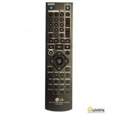 Telecomanda DVD LG AKB32014601