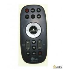 Telecomanda originala LG AKB36638233