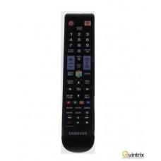 Telecomanda Samsung AA59-00638A