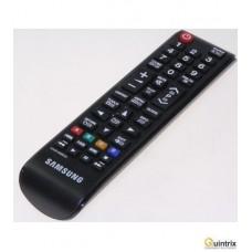 Telecomanda Samsung AA59-00602A