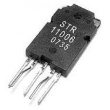 STR11006