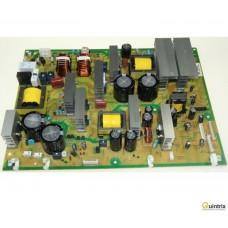 Modul alimentare N0AE6JL00002 PANASONIC/TECHNICS