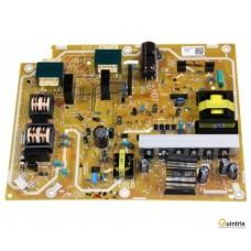 Modul alimentare N0AC4GJ00007 PANASONIC/TECHNICS