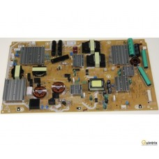 Modul alimentare N0AE6KL00011 PANASONIC/TECHNICS