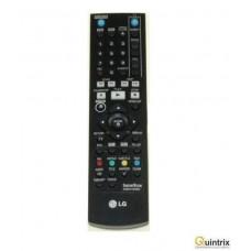 Telecomanda originala LG AKB72197601