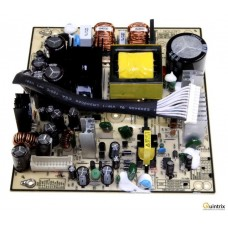 Modul alimentare AH44-00203A SAMSUNG
