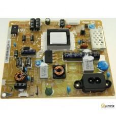 Modul alimentare BN44-00467A SAMSUNG