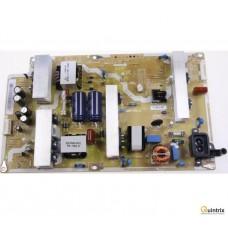 Modul alimentare BN44-00464A SAMSUNG