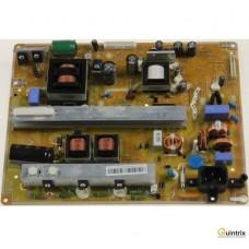 Modul alimentare BN44-00448B SAMSUNG