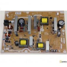 Modul alimentare N0AE5JK00005 PANASONIC/TECHNICS