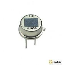 D203B - Senzor PIR