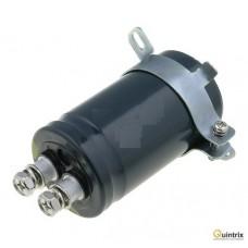 Condensator electrolitic 22000uF/63V