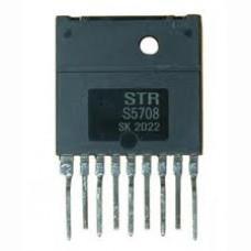 STRS5708