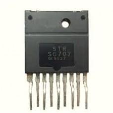 STRS6707
