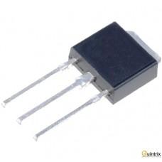 AP9962GJ-HF-3TB
