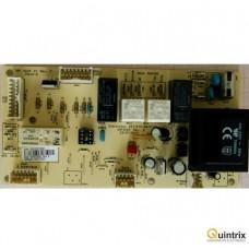 Modul de comanda si control AEG 3876729033
