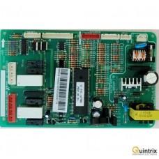 Modul de comanda si control SAMSUNG DA4100027A