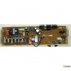 Modul de comanda si control Samsung ASSY PCB PART(M);MFS-C2J12NB