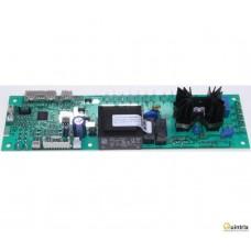 Modul de comanda si control STEUERPLATINE ESAM6700 // PCB POWER