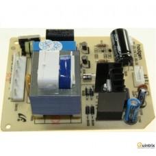 Modul de comanda si control SAMSUNG PCB MAIN;RW13EB,230/50,CD130