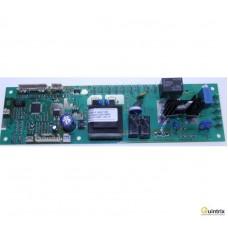 Modul de comanda si control DE LONGHI-KENWOOD PCB POWER PCD(SVAP
