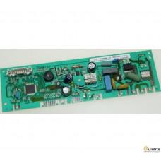 Modul de comanda si control AEG PCB,STROOM,ERF2000