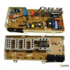 Modul de comanda si control SAMSUNG ASSY PCB PARTS