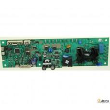 Modul de comanda si control DE LONGHI-KENWOOD PCB POWER (IFD SW2