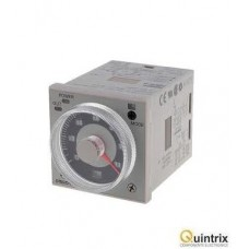 H3CR-A100-240AC TIMER - interval: 0,05s÷300h