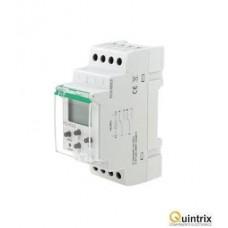 Intrerupatoare cu temporizator 16A/-20÷50°C