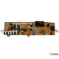 Modul de comanda si control SAMSUNG MFS-P1405J-03,2WAY