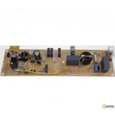 Modul de comanda si control BOSCH/SIEMENS VOEDINGS 00642670