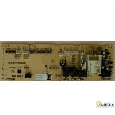 Modul de comanda si control ARCELIK (BEKO, ARCTIC) 2822530445