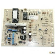 Modul de comanda si control ARCELIK (BEKO, ARCTIC) 2822410041