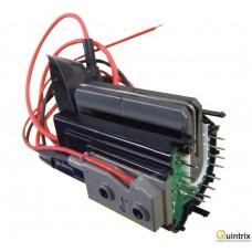 Transformator de linii 003323115