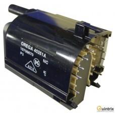 40351A-4 MH34