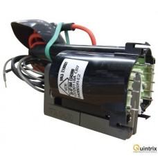 Transformator de linii 040022R-E2 DST