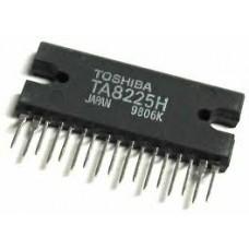TA8225