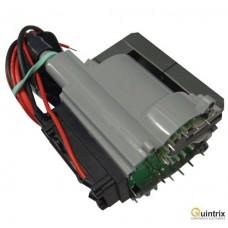 Transformator de linii 040002TR7