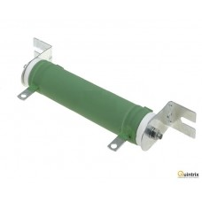 Rezistor: bobinat 4,7R/200W