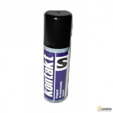 KONTAKT S spray curatare contacte 60ml