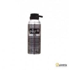 KONTAKT PRF-IPA/220 Spray cu alcool izopropilic