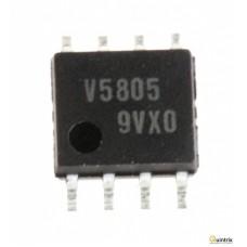 LV5805M