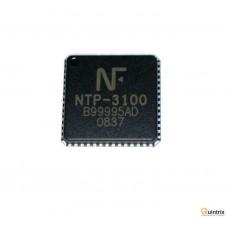 NTP3100