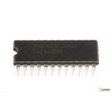 TA2149N