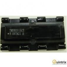 TMS92515CT Transformator pentru invertor
