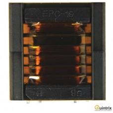 Transformator pentru invertor VESTEL 30052713